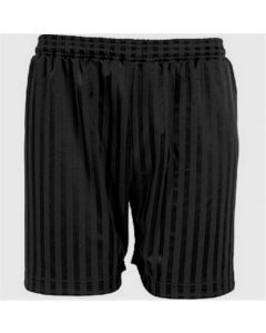 Southey Green Primary PE Shorts