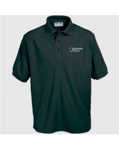 Silverdale Polo Shirt