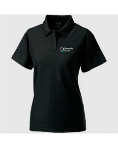 Silverdale Ladies Polo Shirt