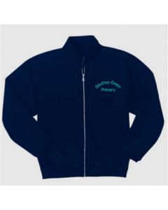 Southey Green Primary Fleece