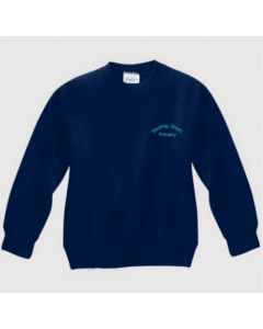 Southey Green Primary Sweatshirt
