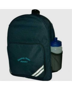 Southey Green Primary Backpack