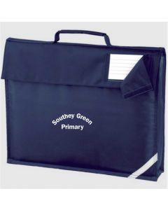 Southey Green Primary Heavy Duty Bookbag