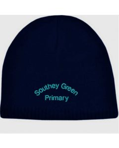 Southey Green Primary Polar Fleece Hat