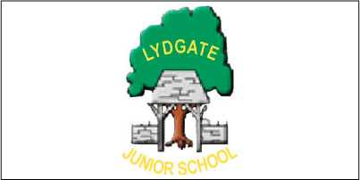 Lydgate Junior School