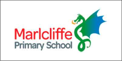 Marlcliffe Primary School
