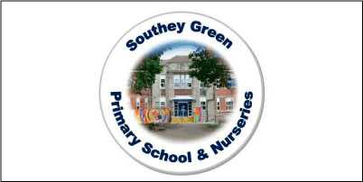 Southey Green Primary School